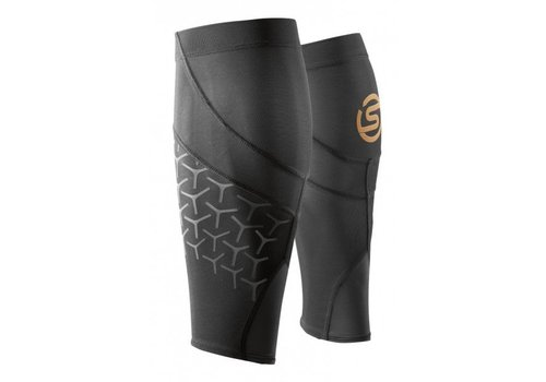 Skins Essentials Collants veau MX Tubes de compression Starlight