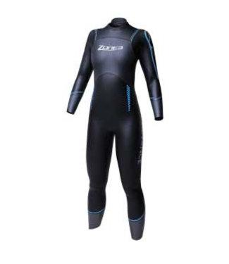 AthleteSportsWorld.com Wetsuit Rent Ladies