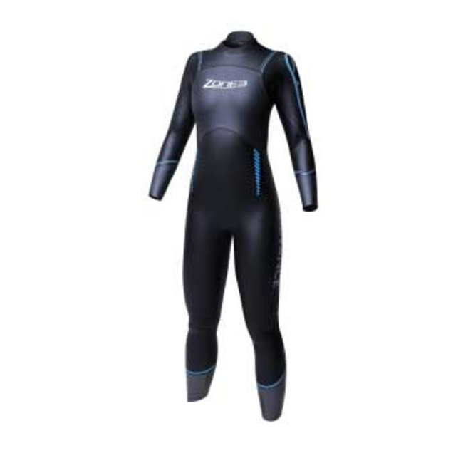 AthleteSportsWorld.com Wetsuit Rent Ladies