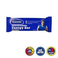Barre Maxim Energy (55gr)