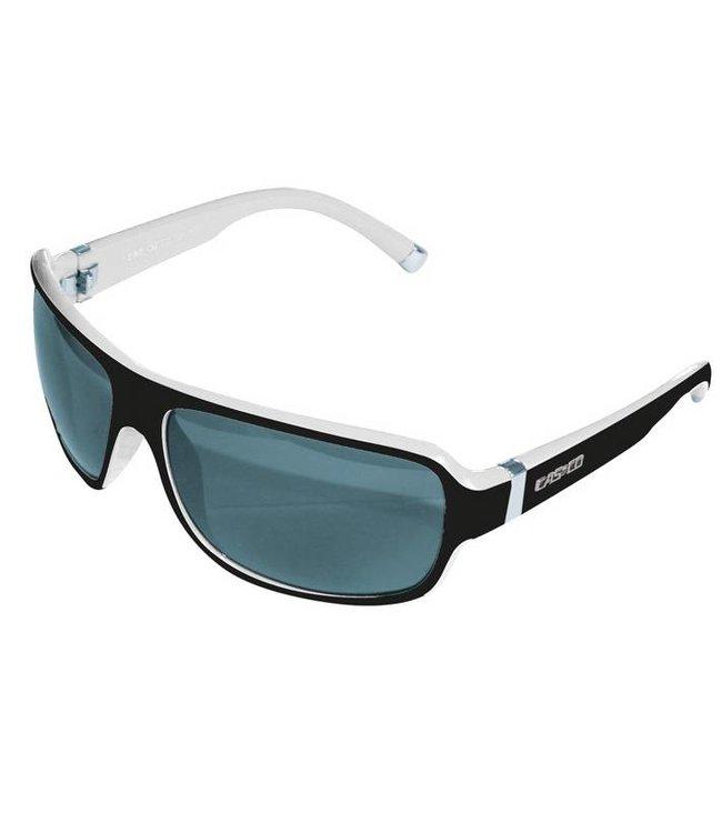 Casco Casco SX61 Bicolor Sunglasses Black-White
