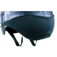 Casco protective cloth for Speedmask visor