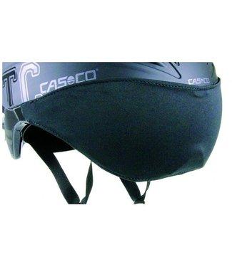 Casco Casco protective cloth for Speedmask