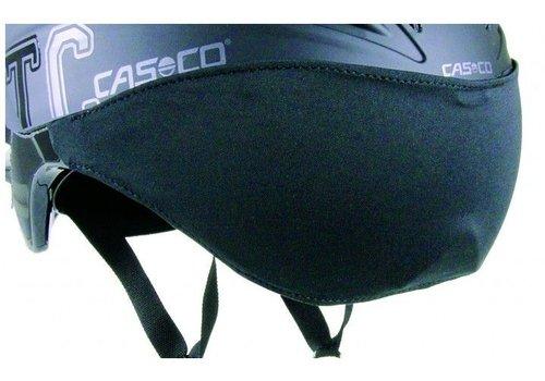 Casco tissu de protection pour le masque de vitesse