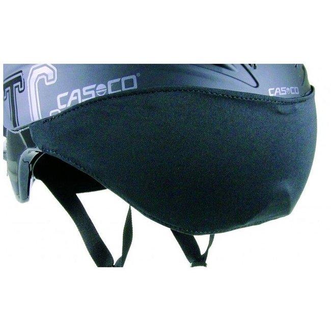 Casco Casco tissu de protection pour le masque de vitesse