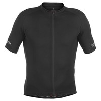 Fusion C3 CYCLE JERSEY