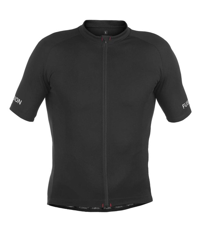 Fusion Fusion C3 CYCLE JERSEY