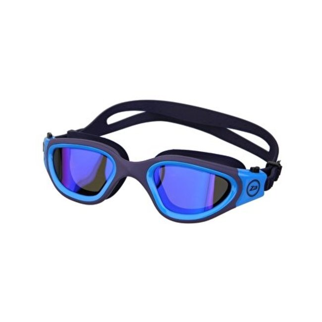 Zone3 Vapour Swim goggles with Revo lens