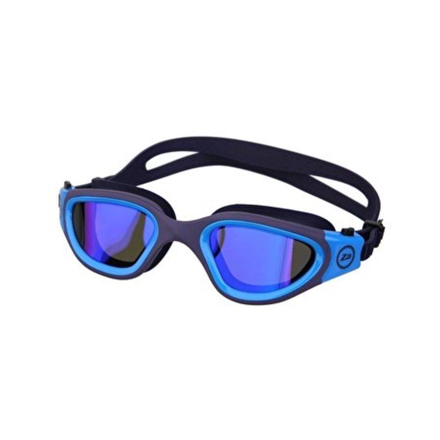 Zone3 Vapour Swim goggles with Revo lens