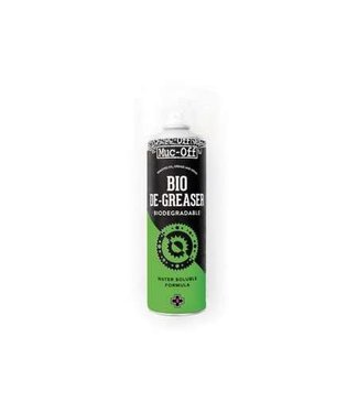 Muc-Off Muc Off Degreaser (500ml)