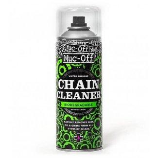 Muc-Off Muc Off Chain cleaner (400ml)