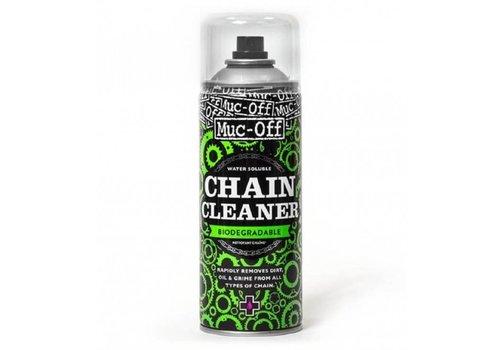 Muc Off Cleaner Chain (400ml)