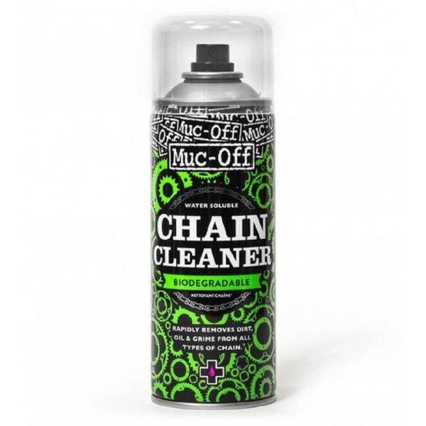 Muc Off Chain cleaner (400ml)