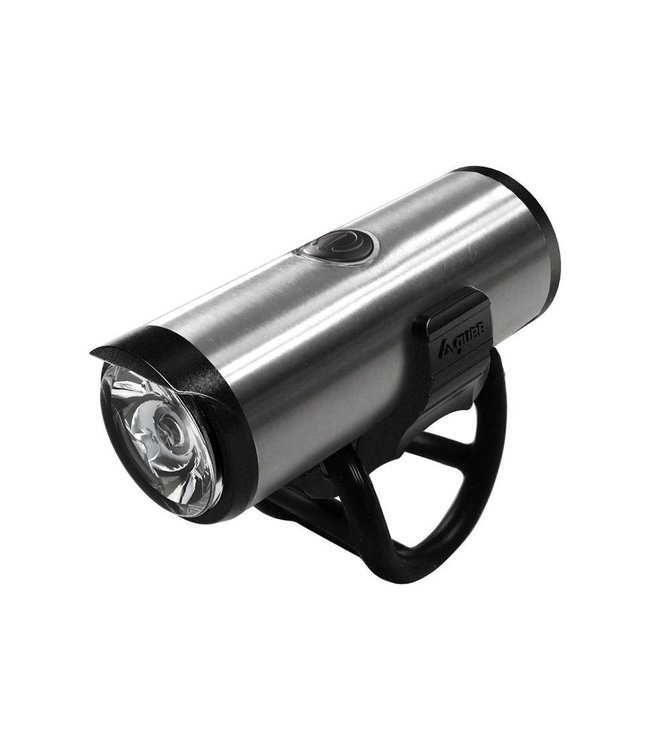 GUEE Guee Road bike front light Inox Mini