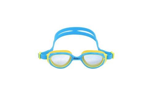 Zone3 Aquahero Goggles Kinderen