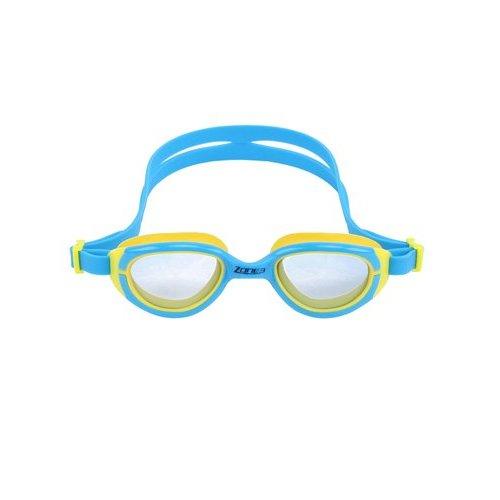 Zone3 Zone3 Aquahero Goggles Kinderen