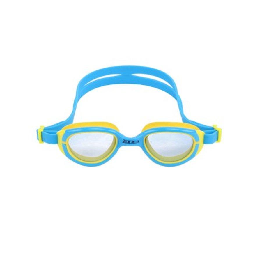 Zone3 Aquahero Goggles Kids
