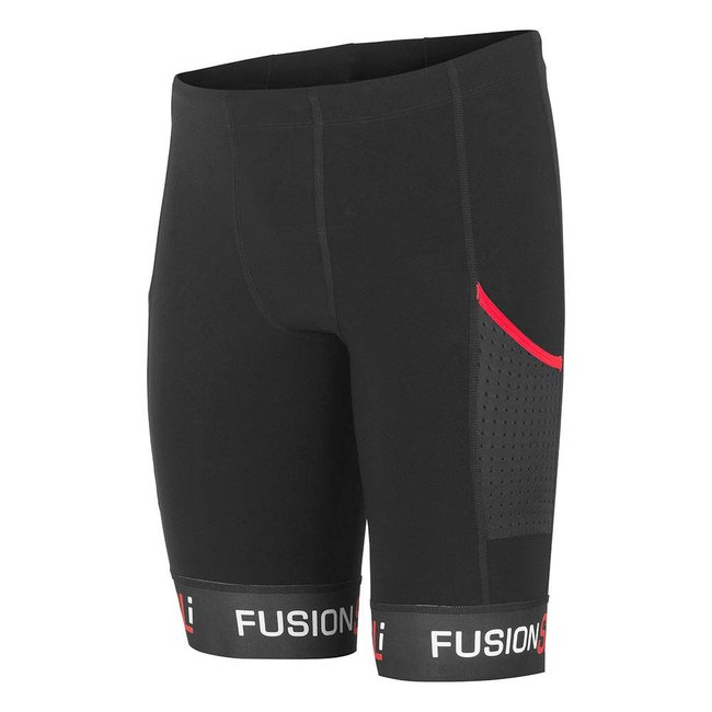 Fusion Fusion SLi RUN TIGHTS pocket