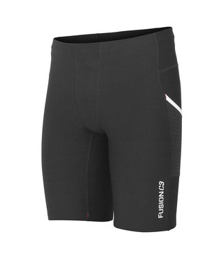 Fusion Fusion C3 SHORT TIGHTS (met zakken)