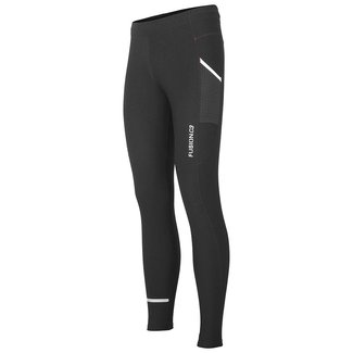 Fusion Fusion C3 LONG TIGHTS