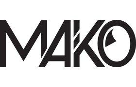 Mako Sport