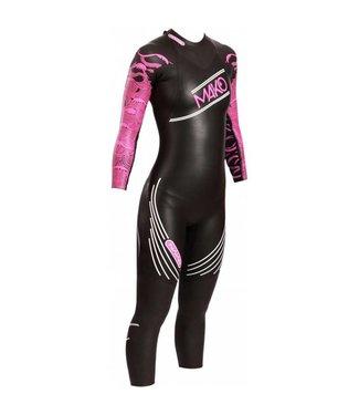 Mako Sport Mako Naiad wetsuit Ladies