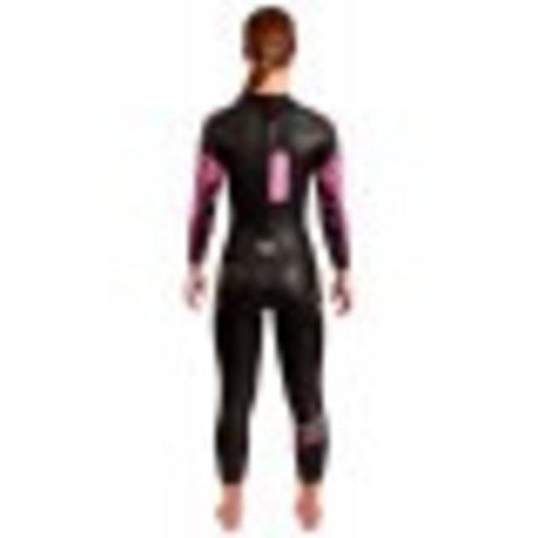 Mako Naiad wetsuit Women