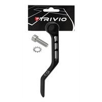 Trivio Chain Catcher