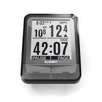 thumb-Wahoo ELEMNT MINI Bike Computer + RPM Speed-3