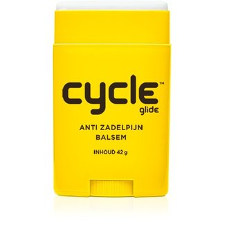 BodyGlide Body Glide Cycle Glide - Crème Chamois (42gr)