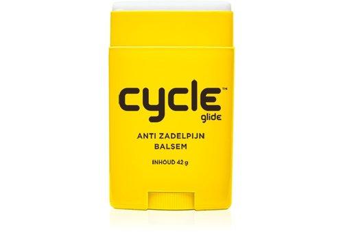 Bodyglide Cycle Glide - Chamois creme (42gr)