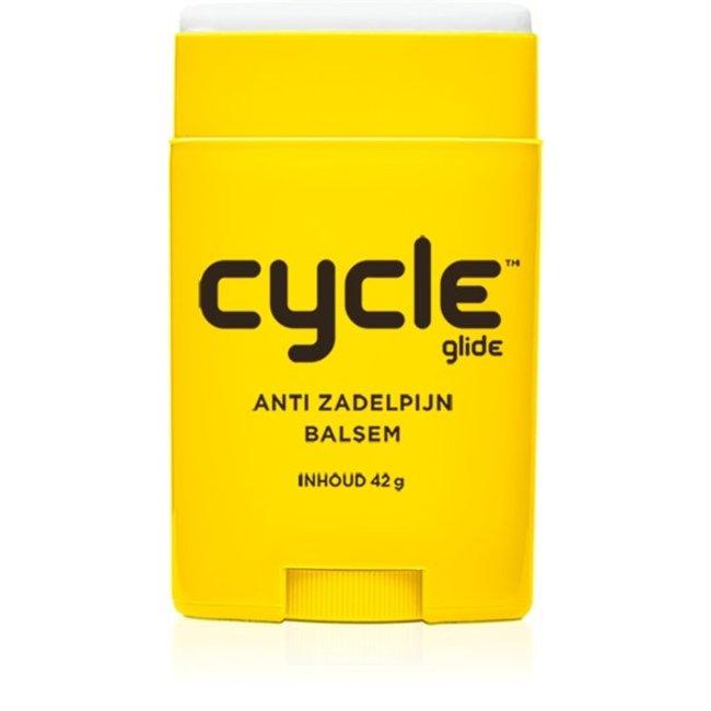 BodyGlide Bodyglide Cycle Glide - Chamois cream (42gr)