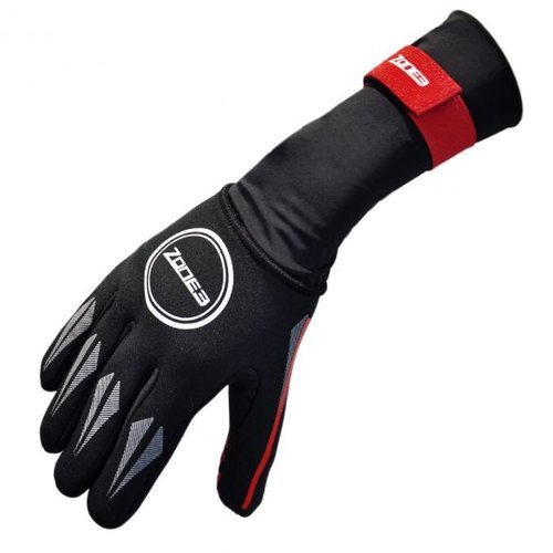 Zone3 Zone 3 Neoprene Swimgloves