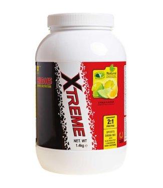 High5 High5 Extreme Sportdrank (1,4kg) Citrus