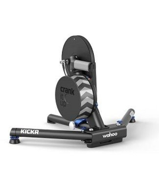 Wahoo Fitness Wahoo KICKR Power Trainer Indoor bike