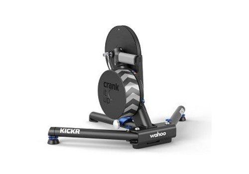 Wahoo KICKR Power Trainer Cyclisme intérieur