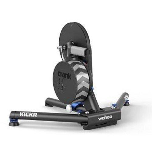 Wahoo Fitness Wahoo KICKR Power Trainer (2017)