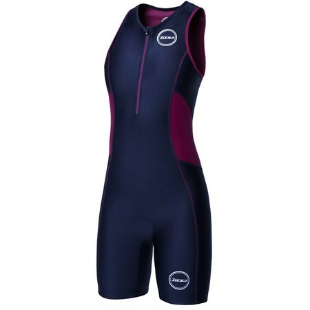 Zone3 Zone3 Womens Activate Trisuit