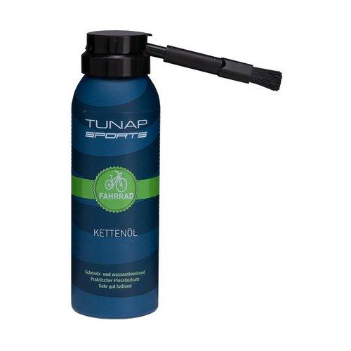 Tunap Sport Tunao Drive Oil (125ml) Kettingolie