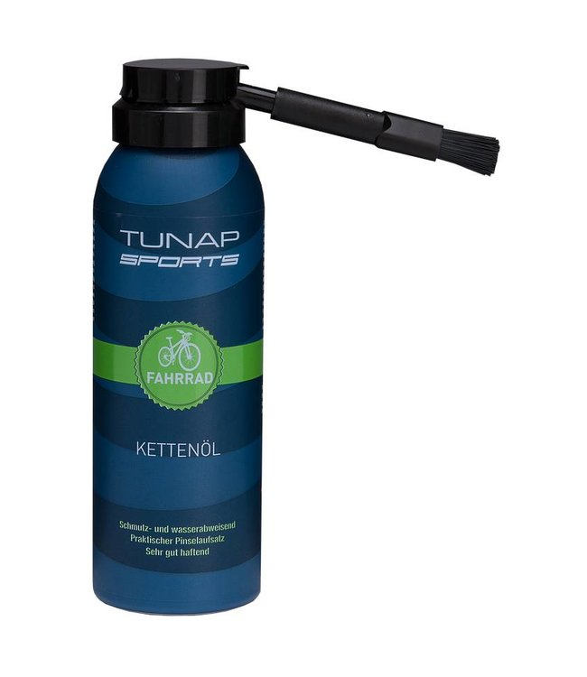 Tunap Sport Tunao Drive Oil (125ml) Chain oil