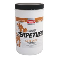 Hammer Nutrition PERPETUEM Energy sports drink (1104gr) - 16 servings