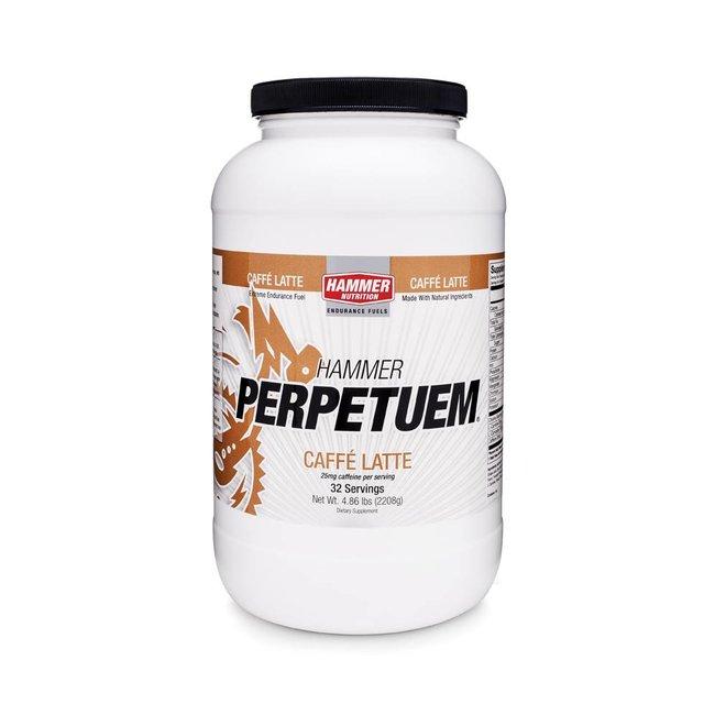 Hammer Nutrition Hammer Nutrition PERPETUEM Energy sports drink (2208gr) - 32 servings