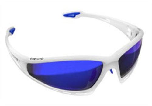 Trivio Imaginair Fietsbril + 2 extra lenzen