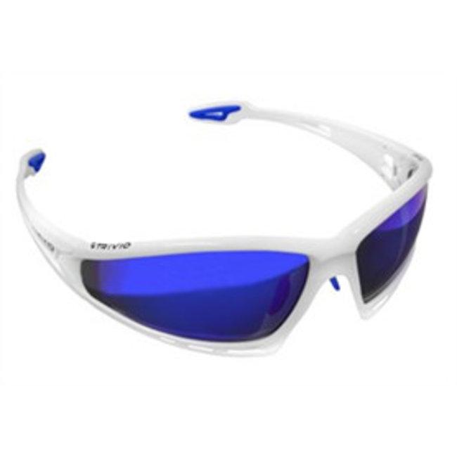 Trivio Trivio Lunettes de sport Imaginaire + 2 lentilles supplémentaires