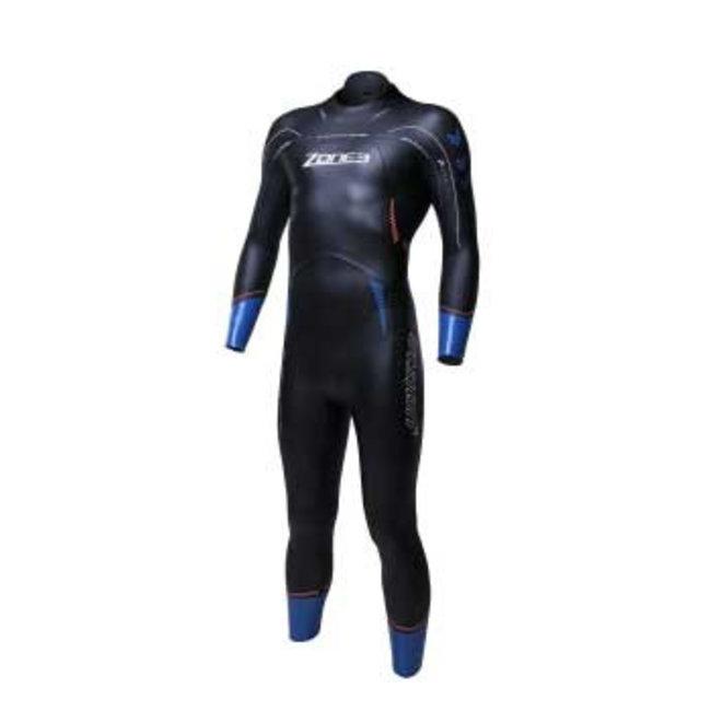 Zone3 Zone3 Vision wetsuit (men's) 2017 - DEMOMODEL