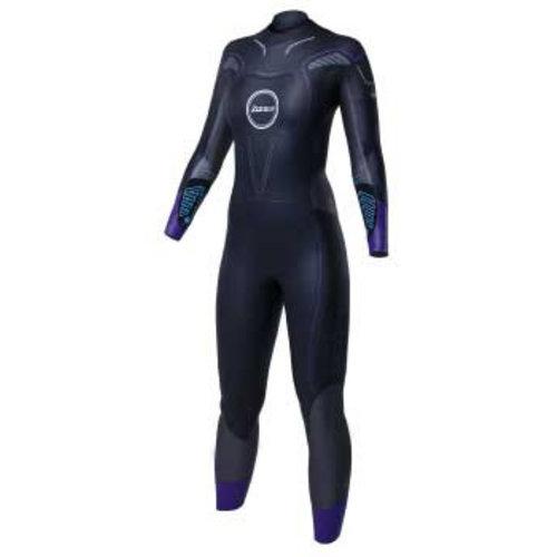 Zone3 Zone3 Vanquish wetsuit (vrouw) - DEMOMODEL