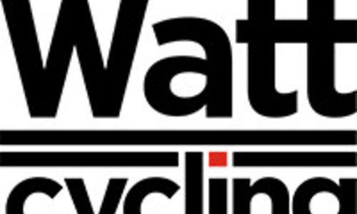 Wattcycling