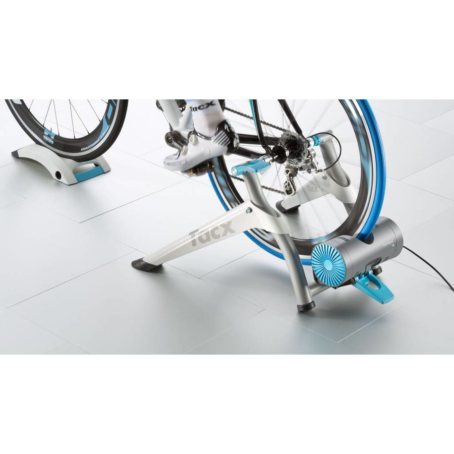 Tacx Indoor trainer Vortex Smart