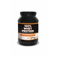 thumb-QWIN 100% Whey Protein (700gr)-2