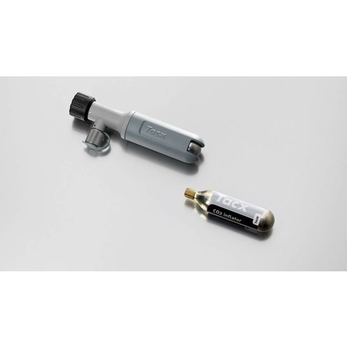 TACX Tacx CO2 Inflator T4630 pomp